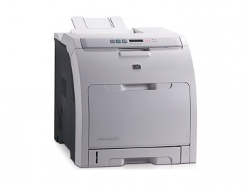 Brother MFC 2700dn printer
