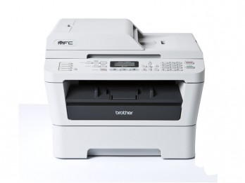 Brother MFC 7360n printer