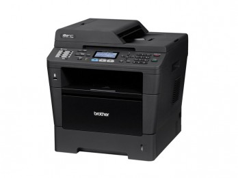 Brother MFC 8510dn printer
