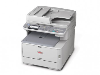 Brother MFC 9330 CDW color printer