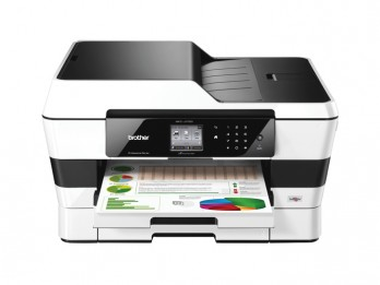 Brother MFC J3520 A3 printer