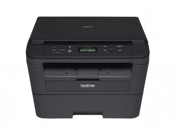 Samsung M2070fw printer